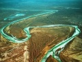 【重磅召集】九月新疆!南、北环线25天深度自驾!
