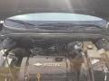 雪佛兰 科鲁兹 2013款 1.6 手动 豪华版