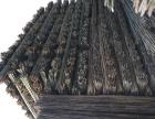 唐山市五区十县扎花圈专用竹蔑,竹竿,竹片批发市场联系电话