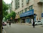 白石公园 三马汽修附近 旺铺出租免费转让120平米