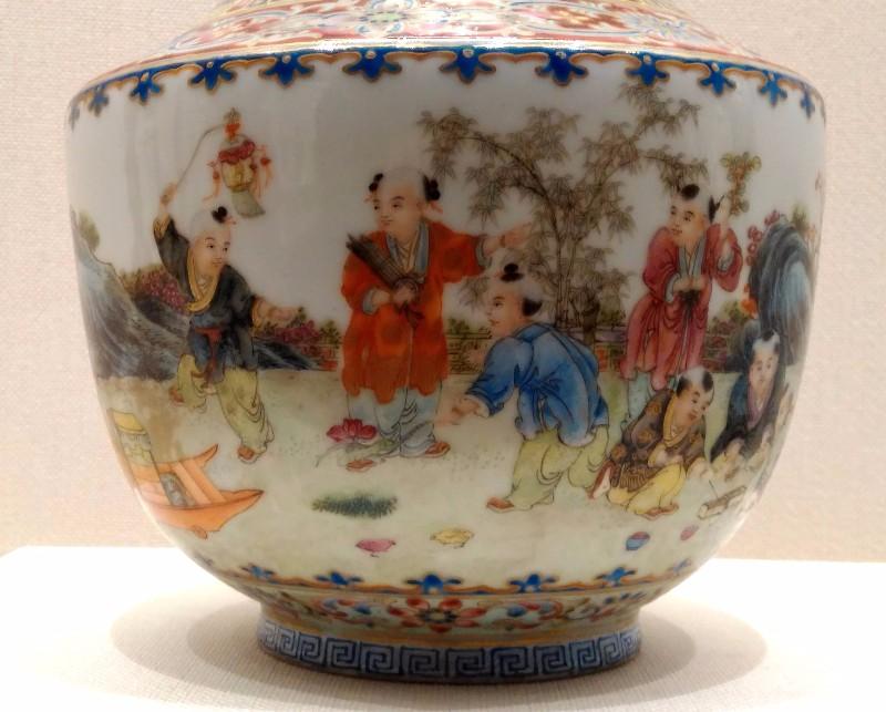 私人收高端艺术品古董古玩愿意出手的朋友与我联系