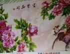 23元KTV3D5D壁纸壁画家装工装进口丝绸宣绒