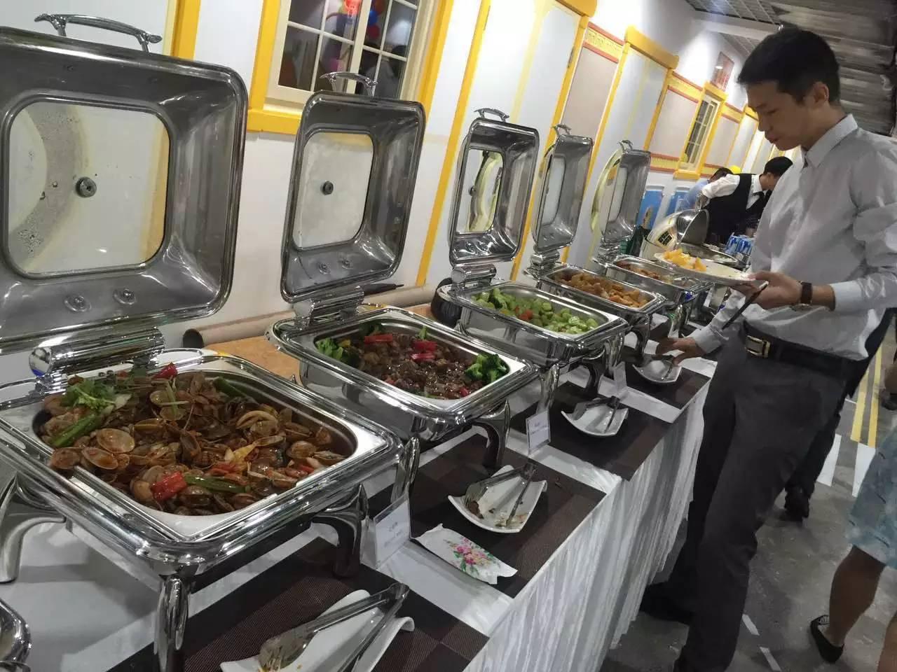 北京宴会外卖策划茶歇/冷餐会/鸡尾酒会/自助餐/烧烤