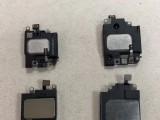 信用为本收购iphone11马达听筒