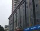 华新开发区 星月都会写字楼3楼 全新精装修62平