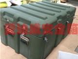 空投箱物资补给箱政工箱交通运输箱物资储存箱型材箱安全防护箱