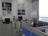 超声波扫描显微镜哪家卖得好,买超声波检测仪就找科视达超声检测
