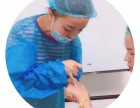 安徽微整形培训学校十大排名-合肥十大微整形美容技术培训中心