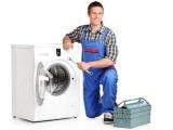 宁波北仑区新乐洗衣机售后服务电话(厂家清洗保养维修点)