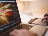 苏州高级网页设计培训,找专业可靠的前端培训