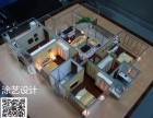 广州办公室装修玻璃隔墙是首选