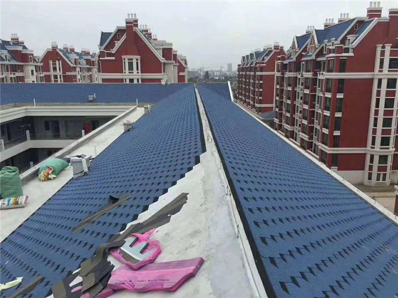 成都玻纤瓦-屋面沥青瓦安装优惠批发