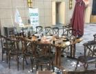 黄泥磅紫荆商业广场餐饮、大排档转让!