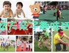 户外踏青 赏花 团队趣味活动 五四青年趣味运动会 减压拓展