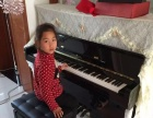 斯坦梅尔钢琴 欢迎您的加入 关注了解