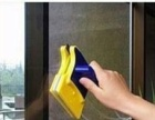 专业玻璃清洗(有保险),新居开荒,日常保洁
