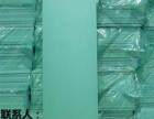 平顶山汝州挤塑板板厂家直销 平顶山汝州挤塑板供应商