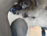 西二旗汽车救援换胎补胎搭电油路电路刹车离合器维修