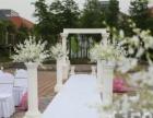 7年金牌服务 南京婚礼 会议 生日摄影摄像