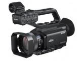 索尼摄录一体机 PXW-Z90