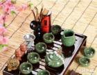 宜兴紫砂茶具套装