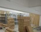 惠州仓储货架厂三栋中型货架厂