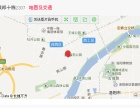 华北水利水电 项目管理专业 自考报名到星火教育