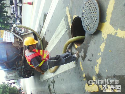 佛山禅城南海各地全市最低价疏通厕所下水道不通不收钱