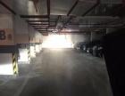 【光速车改】马自达6大灯改装德国海拉5透镜欧司朗灯