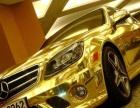 黄金钻石手表质押贷款有无发票均可抵押贷款