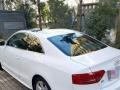 奥迪 A5 2010款 2.0TSI CVT Coupe一手寄卖