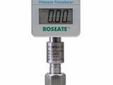 北京雷萨德工业压力计 气体压力变送器 液晶显示