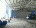 巴吉村 厂房 2000平米