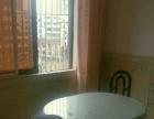 朝阳新村两室一厅一厨一卫