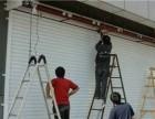 渭南澄城哪里有打井钻孔粉刷防腐电话