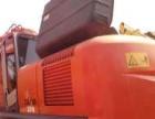 日立 ZX270LC-3 挖掘机         (好挖机岛国造