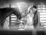 淄博巴黎婚纱摄影双十一大狂欢,立减2000元