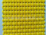 厂家直销 出口环保高档4x4特斯林网布 沙滩网布混纺面料