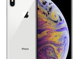 高仿苹果8plus用着卡吗,业内介绍跟正品一样的多少钱
