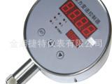智能压力控制器 压力测量,显示 . 输出,控制于一体 两路继电器