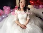 番禺海珠超值新娘跟妆免费试妆