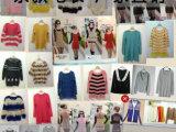 女装杂款毛衣批发厂家库存尾单冬装粗针毛衣打底衫针织衫开衫外套