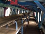 山东带式输送机生产厂家