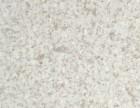 多彩漆 防大理石 承接楼盘/ 厂房/酒店仿花岗岩漆施工