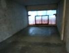 工业品市场西门1号二层 仓库 50平米