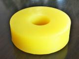 聚氨酯PU垫圈价格聚氨酯PU密封垫圈的工作原理价格便宜