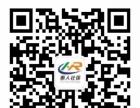 四川筑鑫工商代理记账---低廉的价格 优质的服务