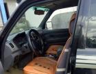 北汽皮卡 越铃 2015款 2.5 手动 标准型加长后驱柴油