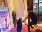 石家庄专业租赁各类电玩设备篮球机赛车游戏抓娃娃机