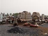 梁山正点二手设备转让罗地亚污水处理设备